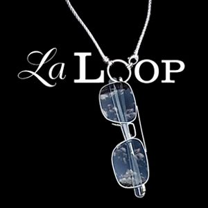 LaLoop, where fashion meets function! You know you're not supposed to put your glasses on your head but you want them close by and safe while they're not on your face- You love your grandparents but you're not in a hurry to look like them!  LaLoop offers everything from practical to luxury jewelry that doubles as the perfect safe keeping for your glasses.