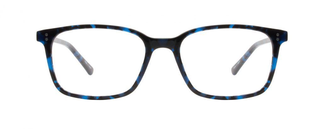 new year new glasses new you optix eye care