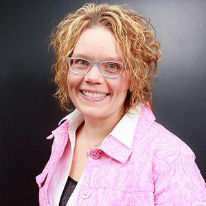 Janet Shelton