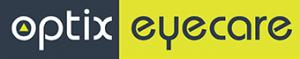 Optix Eye Care