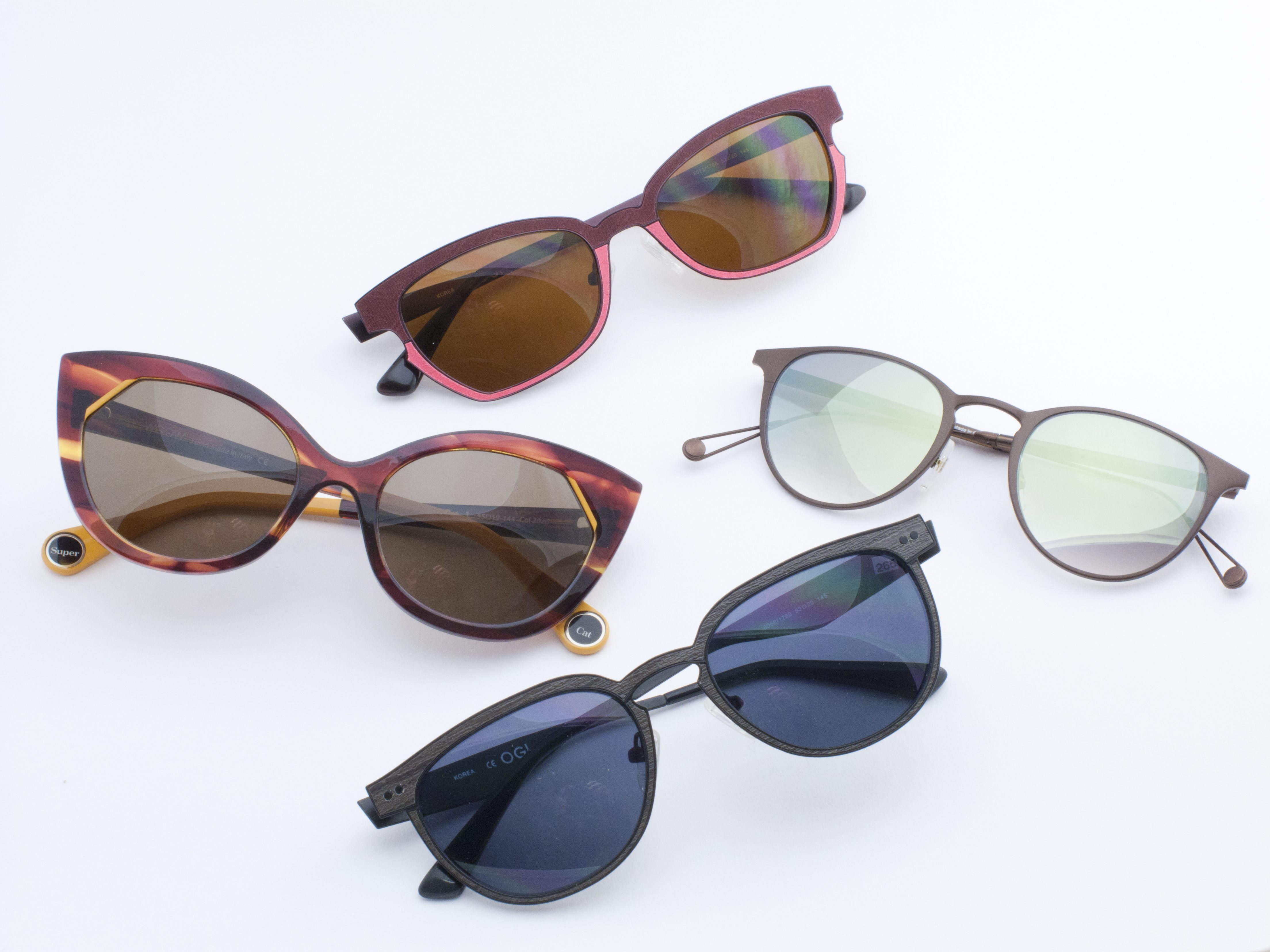 Sunglasses_2016