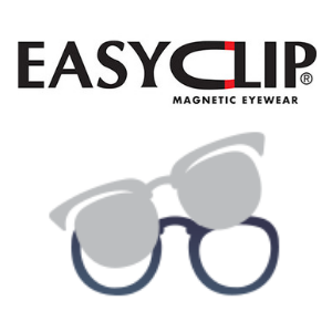 EasyClips eyewear