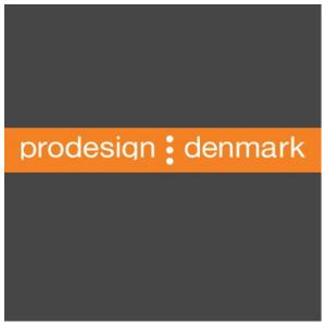 ProDesign Eyewear
