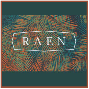 RAEN Optical