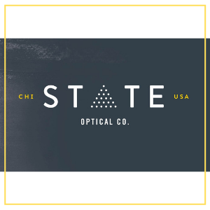 State Optical Co.