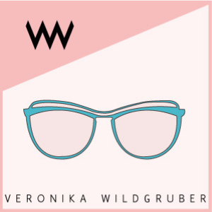 Veronika Wildgruber