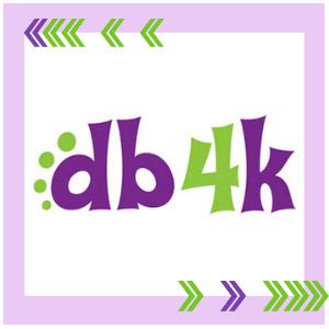 db4k kids eyewear