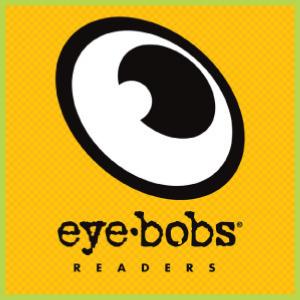eyebobs readers